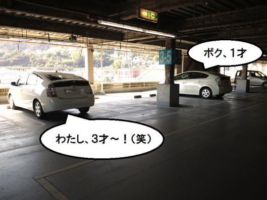 CA3J0051_20121024144515.jpg