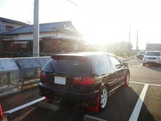 CA3J0054_20121027050010.jpg