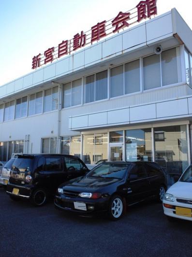 CA3J0054_20121213161039.jpg