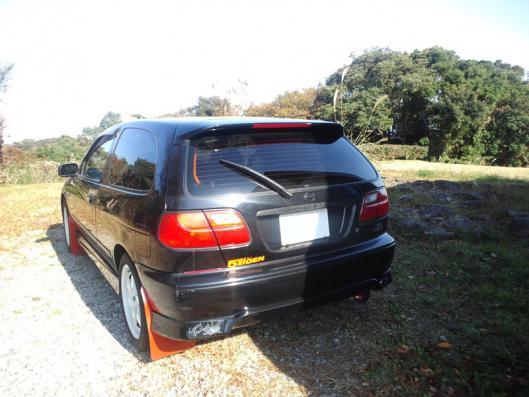CA3J0073_20121120065603.jpg