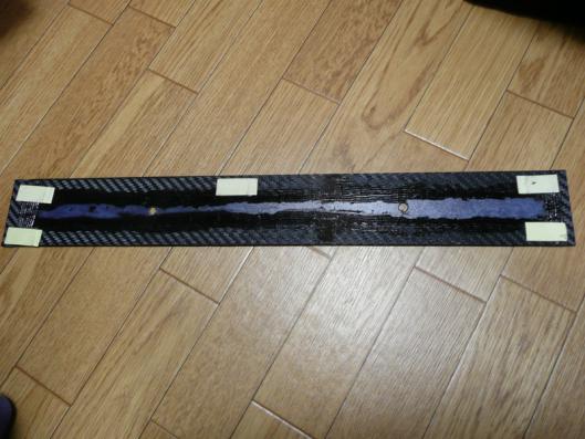 P1140035.jpg