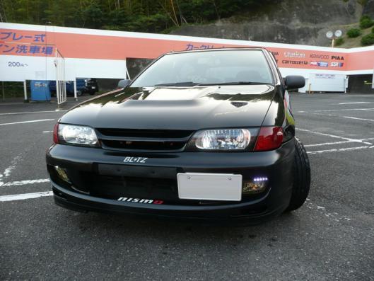 P1140224.jpg