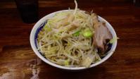 新小金井街道店実写_convert_20121229162133