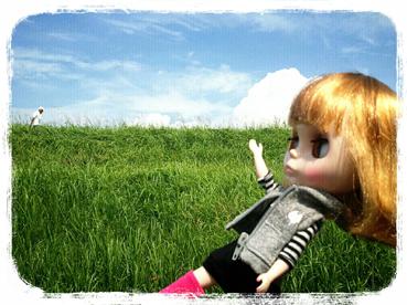 2012-09-16-00-22-40_deco.jpg