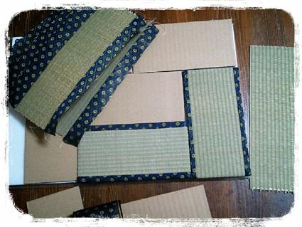 2012-09-27-06-47-56_deco.jpg