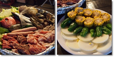 20130309夕飯