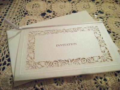 invitation_convert_20121116224149.jpg