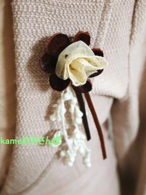 PA071311_convert_20121007125245.jpg