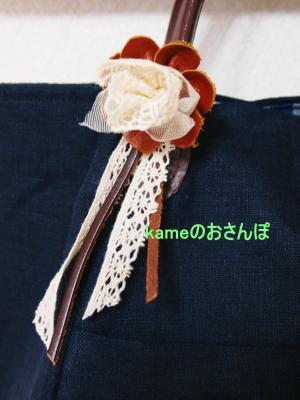 PA071312_convert_20121007125331.jpg