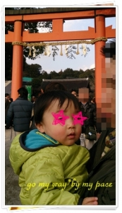 DSC_8258.jpg