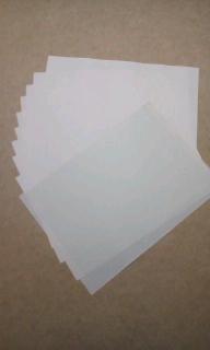 aケント紙2