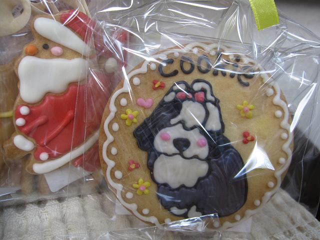 Cookie_20121225231423.jpg
