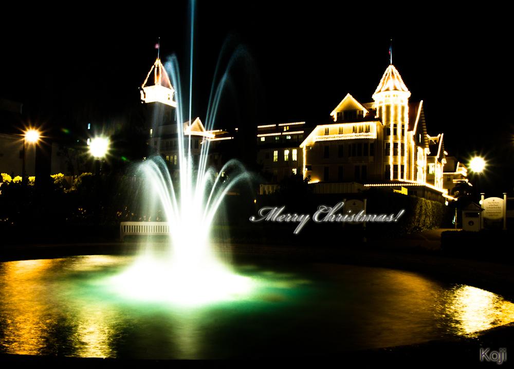 MerryChristmas13.jpg