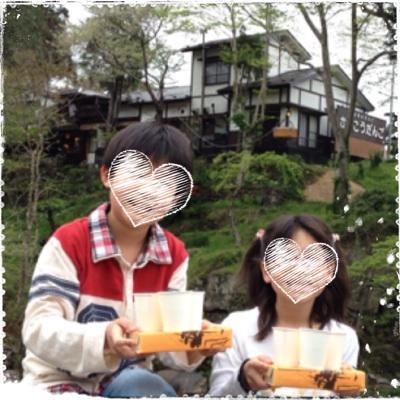 fc2blog_20120517014711265.jpg