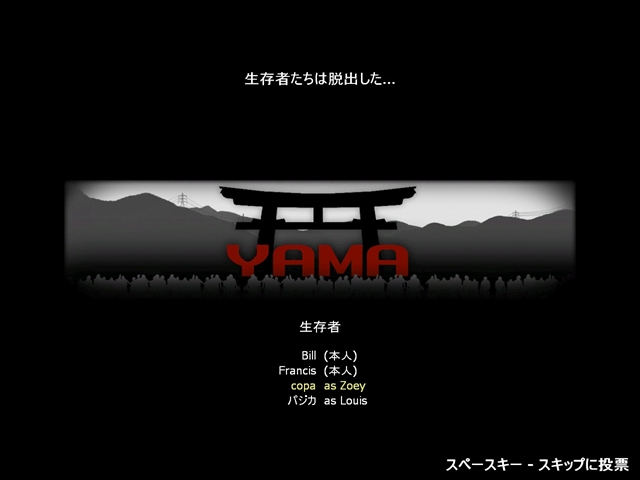 2013-03-15_00008_R.jpg