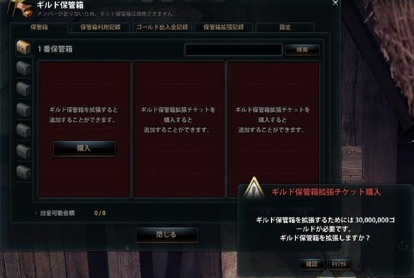 2013_04_17_0000_R.jpg