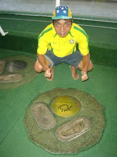 2012 brasil 127