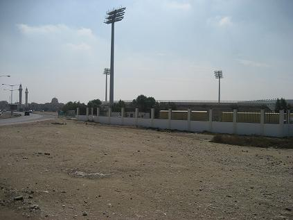 qatar 052