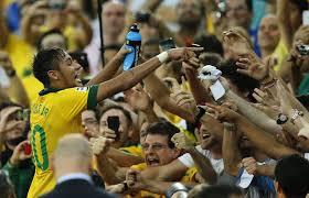 neymar20130630.jpg