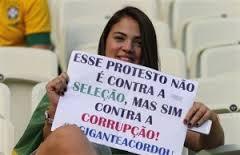 protesto.jpg