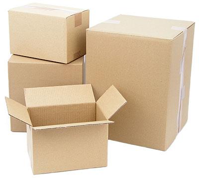 photo_box[1]