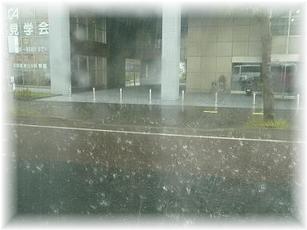 豪雨[1]