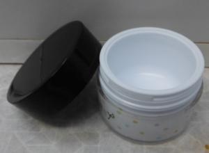化粧品容器2