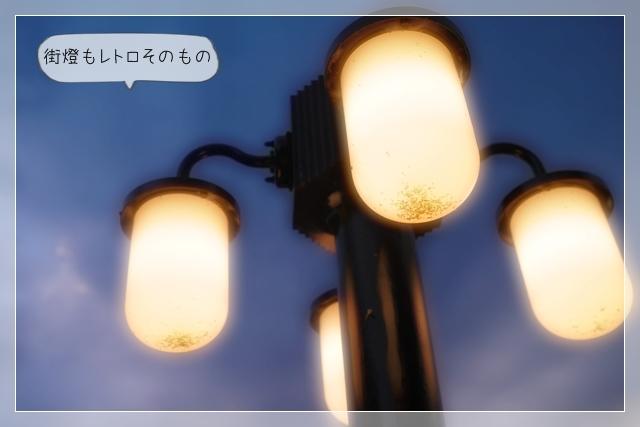 旅嬉野温泉14