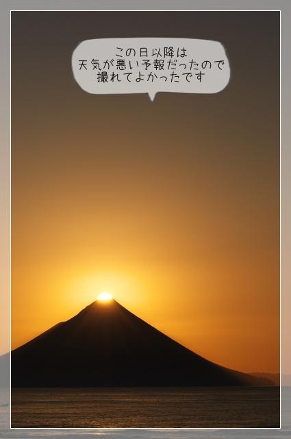 開聞ダイヤ (10)