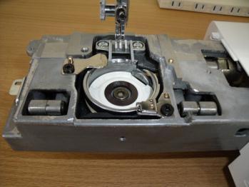 DSCF3168.jpg