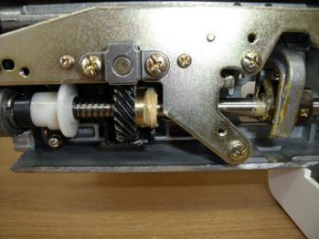 DSCF3170.jpg