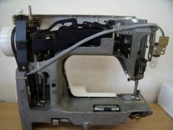 DSCF5033.jpg