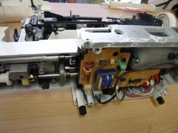 DSCF5090_20121210181819.jpg
