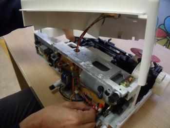 DSCF5093_20121210181820.jpg