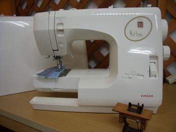 DSCF5094_20121210181821.jpg