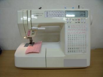 DSCF5150.jpg
