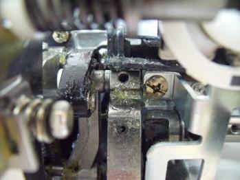 DSCF6297.jpg