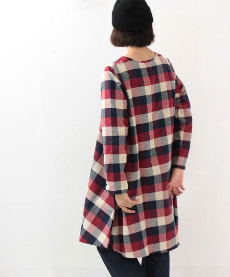 kelen / ケレン Aラインドレス 『Shiho』