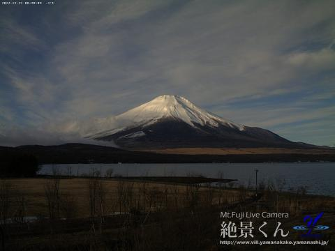 2012-12-31-2.jpg