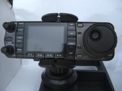 CIMG4845B.jpg