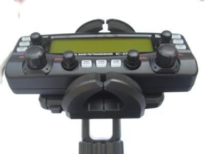 CIMG4855B.jpg