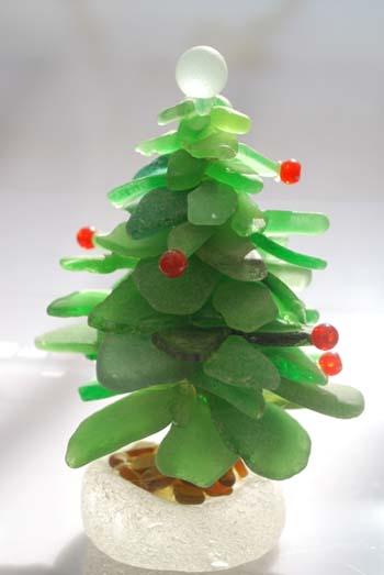 tree_0675.jpg