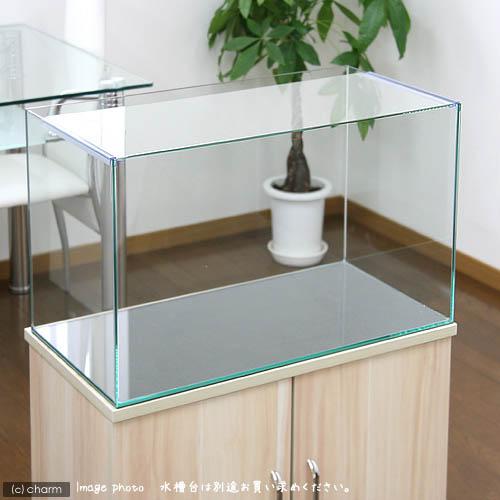1856円オールガラス水槽 アクロ60(60×30×36㎝)