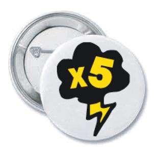 x5insta1.jpg