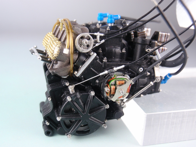 P3060060.jpg