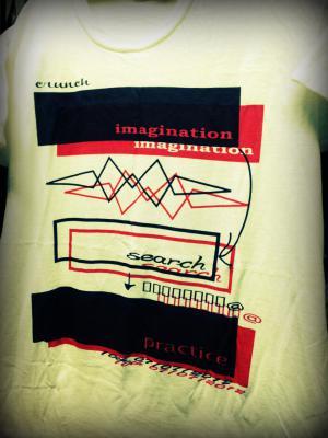 t shirts13