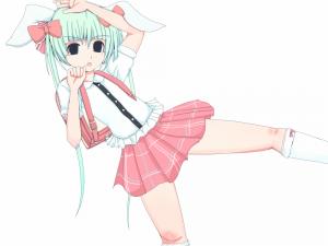 敵ゲットー子02