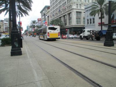 New Orleans4日目②