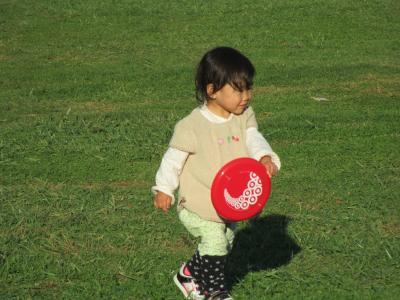 紅葉20102④