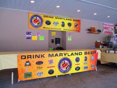 State Fair 2012-2④